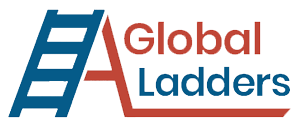 Global Ladders Pune